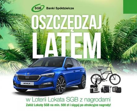 SGB lato 2019_490x400