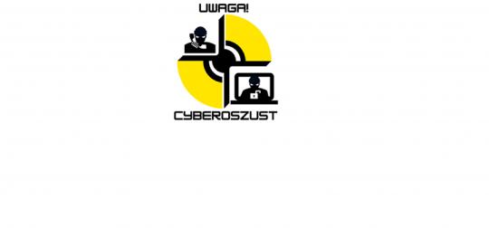 Cyberoszust_banner